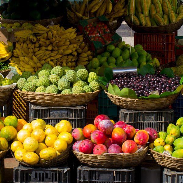 fruits-market-sale-8066.jpg